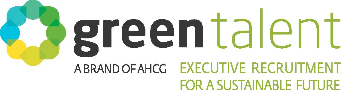 Green Talent
